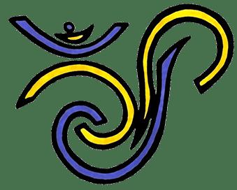 11. Wiener Kongress Essstörungen Logo